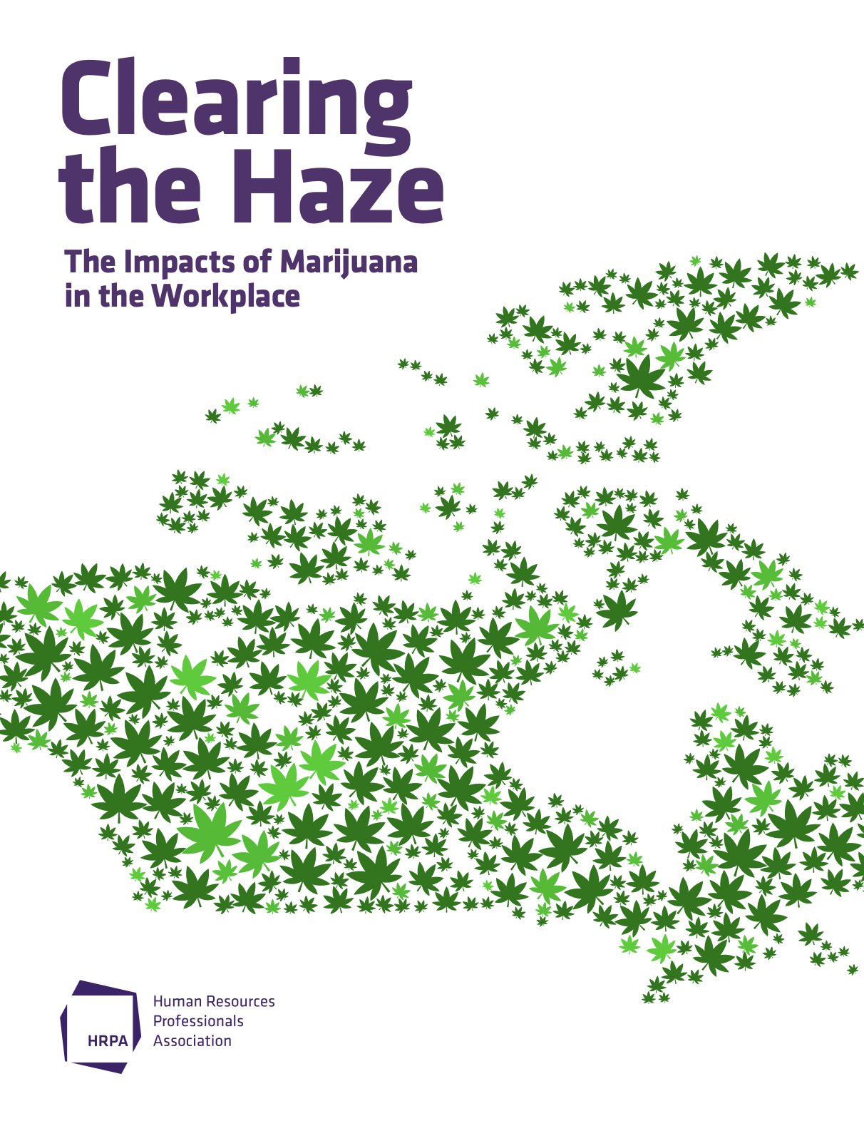The Impacts of Marijuana in the Workplace
